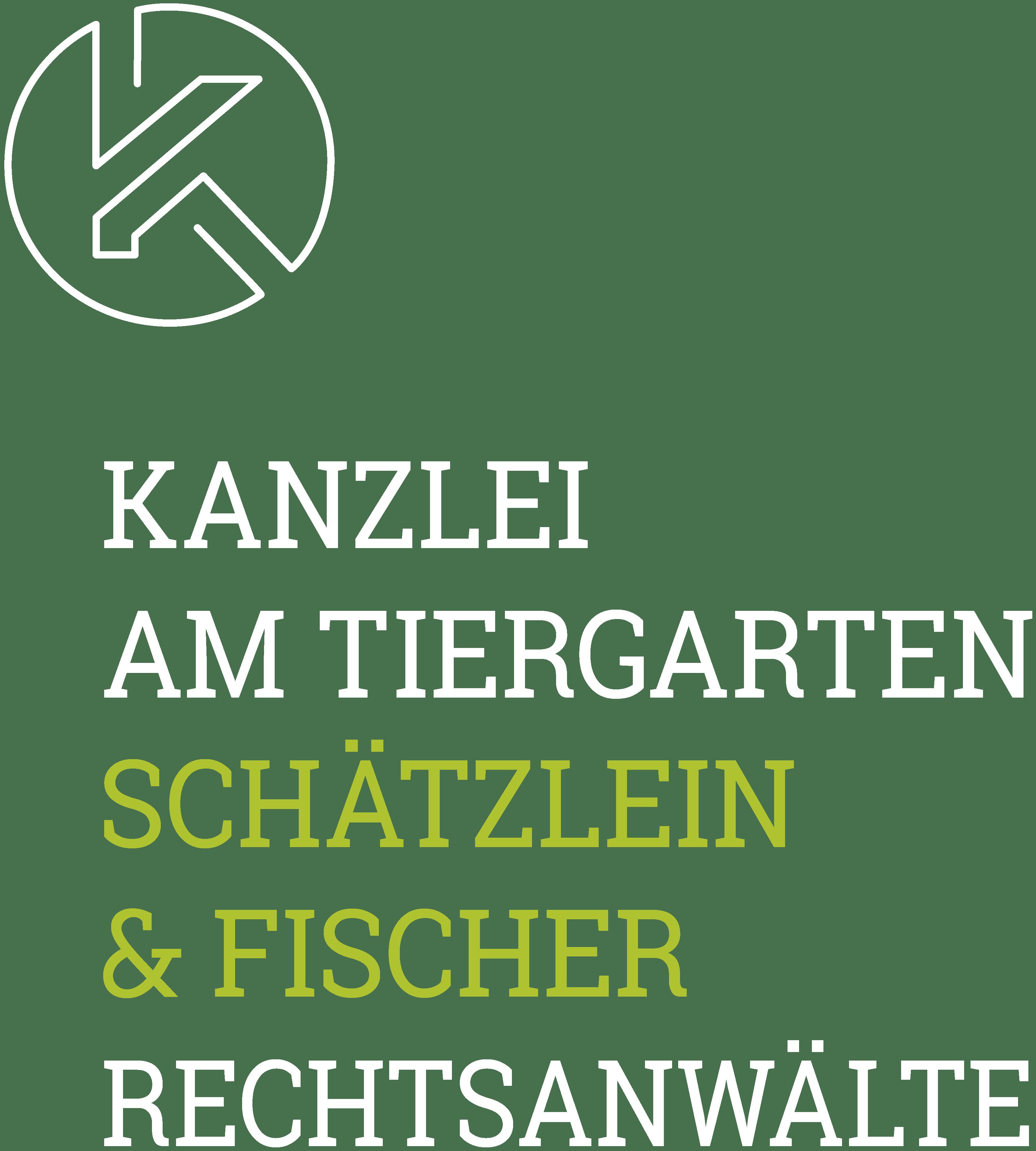 Kanzlei am Tiergarten Nürnberg